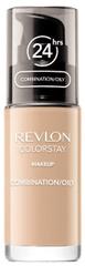 Revlon podkład ColorStay z pompką - mieszana / tłusta - 110 Ivory - 30 ml
