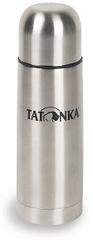 Tatonka Hot&Cold Stuff 0,35l Termosz