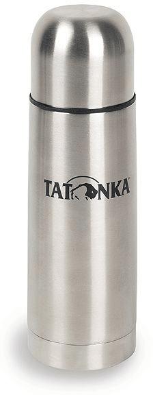 Tatonka Hot&Cold Stuff 0,35l