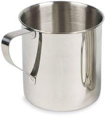 Tatonka Mug