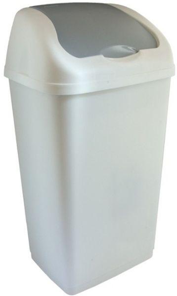 Heidrun Odpadkový koš Althea 60 l