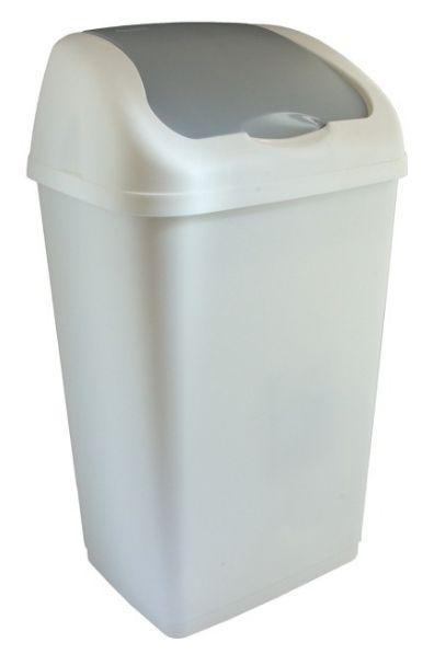 Heidrun Odpadkový koš Althea 35 l