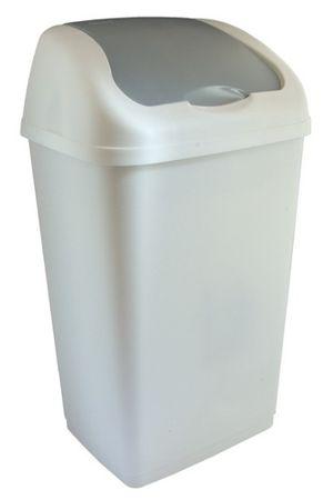 Heidrun Kosz na śmieci Althea 35 l