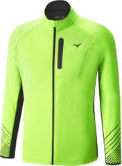 Mizuno softshell Breath Thermo Softshell Jacket