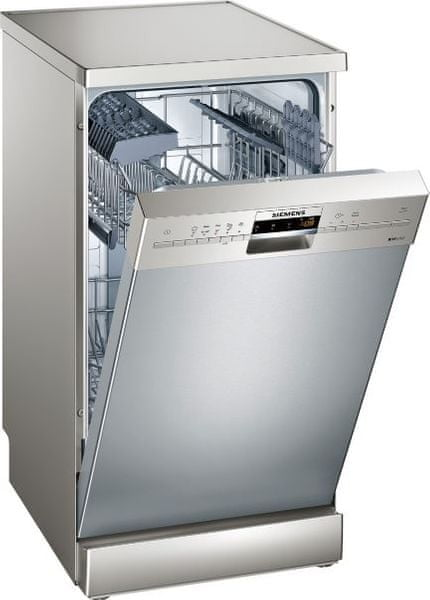 Siemens SR25M834EU