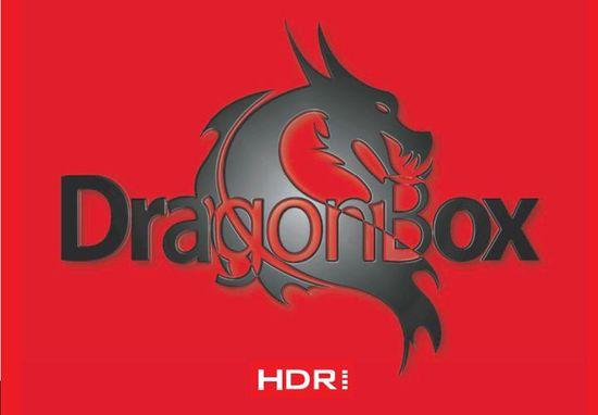 Heidrun set škatel Dragon Box, 3 x 24 l