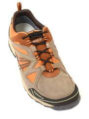 TrekSta pohodni čevlji Asta GTX, moški