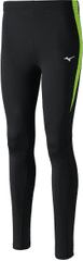 Mizuno WarmaLite Venture Tights