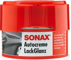 Sonax polirna krema, 250 ml