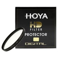 Hoya filter HD Protector, 77 mm