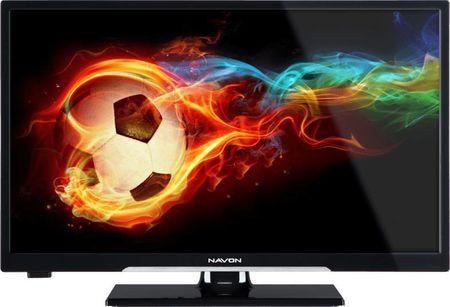 Navon N24TX279LP 61 cm HD Ready LED TV