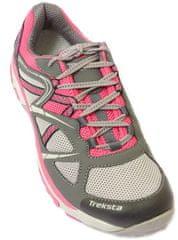 TrekSta pohodni čevlji Treksta Evolution 161, ženski