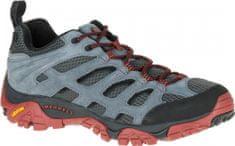 Merrell Moab Vent Férfi cipő