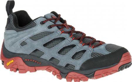 Merrell pohodniška obutev Moab Vent, 42