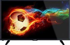 Navon N48TX276FHD 122 cm Full HD LED TV