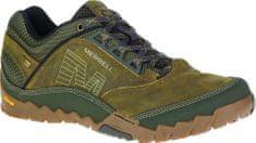 Merrell Annex Gore-Tex Férfi cipő