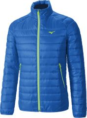 Mizuno kurtka zimowa Breath Thermo Padded Jacket