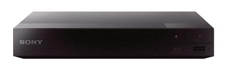 SONY BDPS1700B.EC1 Blu-ray Disc lejátszó