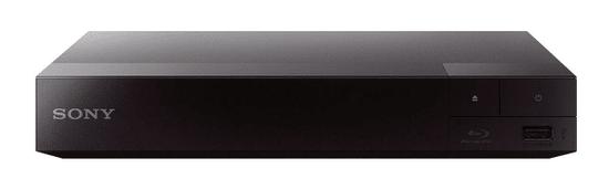 Sony Bluray predvajalnik (BDPS1700B.EC1)