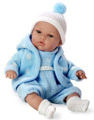 Arias Bábätko modré voňajúce