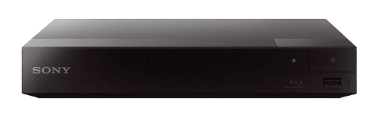Sony Bluray predvajalnik BDP-S3700B