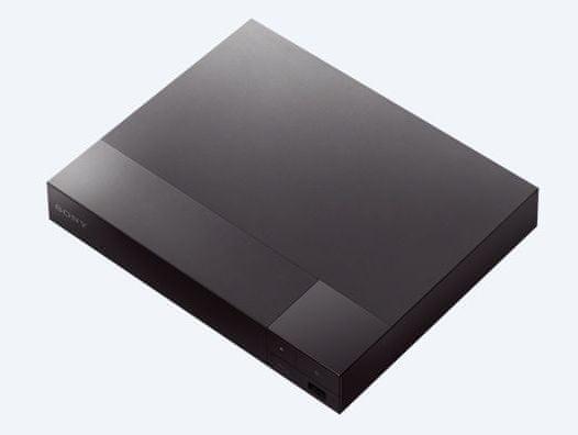 Sony BDP-S3700B