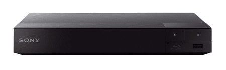Sony predvajalnik Blu-Ray BDP-S6700B