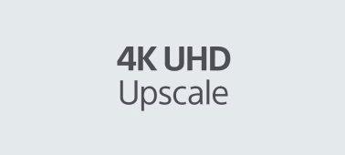 Nahrávání na USB Orava