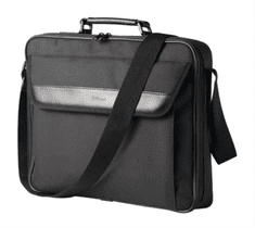 Trust torba za prenosnik 21080 Atlanta 40,64 cm (16''), črna