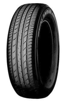 Yokohama pnevmatika G98A 225/65 R17 102V
