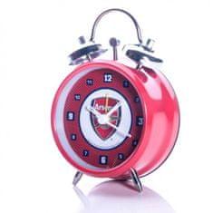 Arsenal alarmna ura (7149)