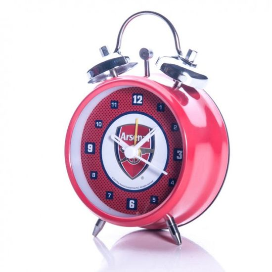 Arsenal alarmni sat (7149)