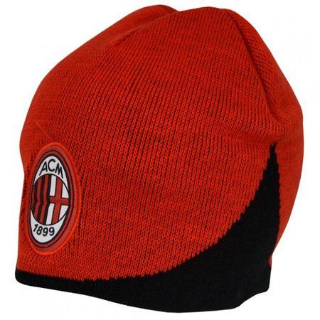 AC Milan zimska kapa (7751)