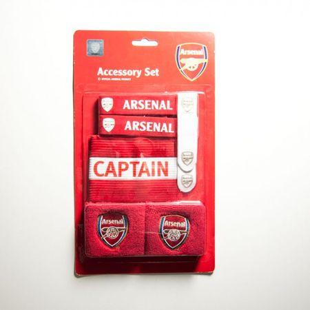 Arsenal dodatki za nogomet (3641)