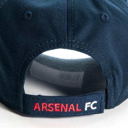 Arsenal kapa (7103)