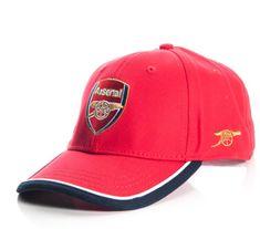 Arsenal kapa (7472)