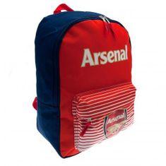 Arsenal nahrbtnik (7490)