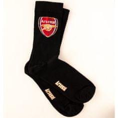 Arsenal nogavice št. 40-45 (2538)