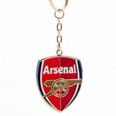 Arsenal obesek (5037)