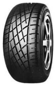 Yokohama pnevmatika A539 165/60 R12 71H