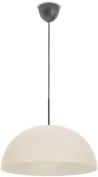 Philips Závěsné LED svítidlo RYE 40907/38/16