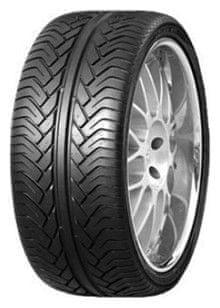 Yokohama pnevmatika Advan S.T. V802 235/50 R18 101W