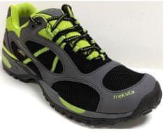 TrekSta pohodni čevlji Edict Sport GTX M, moški