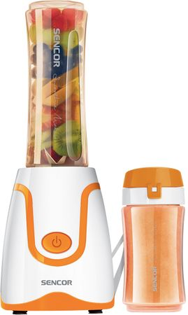 SENCOR blender do smoothie SBL 2203OR