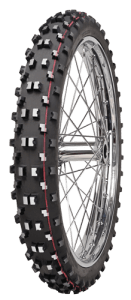 Mitas pnevmatika C-15 90/90 R21 54R TT