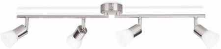 Philips Lampa LED Decagon 50254/17/E1