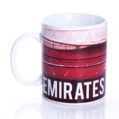 Arsenal skodelica (7132)