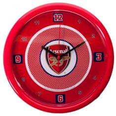 Arsenal stenska ura (4683)