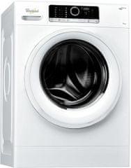 Whirlpool FSCR 70415