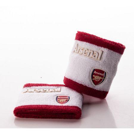 Arsenal zapestni trak (4091)